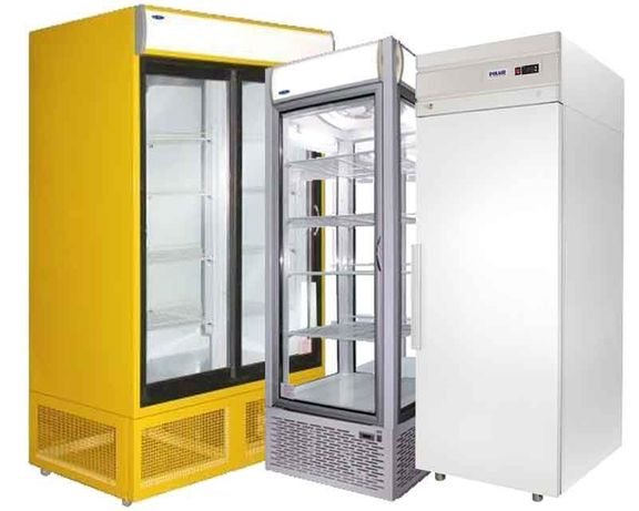 Ремонт холодильников и морозильных камер в Киеве и области Киев - изображение 4