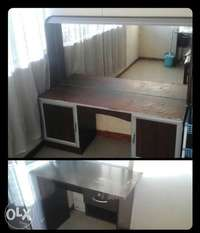 Image of Study Table and Dressing Table for sale