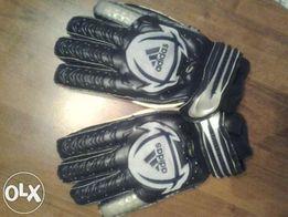 Вратарские перчатки ADIDAS 11.5