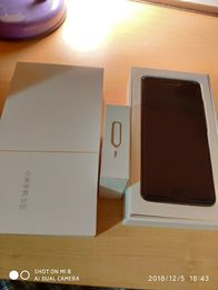 Xiaomi Mi5s 3/64