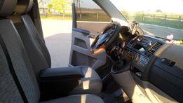 VW Т5 Транспортер Maxi
