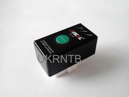 Диагностика авто / ELM327 Bluetooth / OBD2 ELM327 OBD 2 OBD II адаптер
