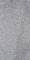 Grys bazalatowy Grafitowy do zasypania kostki granitowej