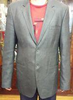 Продам шикарный пиджак на очень высокого парня (195-2 метра)
