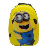 Детский рюкзак ( Рюкзак для детей) Твердый защитный пластик