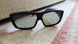 Очки 3D IMAX