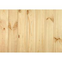Вагонка соснова,Дошка підлоги, Імітація бруса від виробника