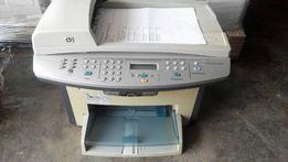 лазерная многофункционалка Hewlett Packard 3055