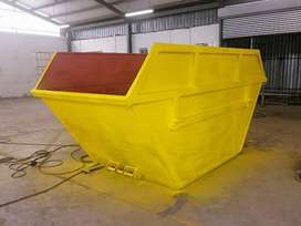 SKIP BINS DIRECT TO THE PUBLIC! NO MIDDLE MAN/NO EXTRA COSTS! CALL NOW