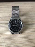 Sprzedam zegarek jak na zdjęciach