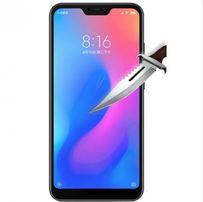 Iphone 3D 5D 6D 4 4s 5 5c 5s 6 6s 7 7+ 8 8+ X XR XS SE plus Скло