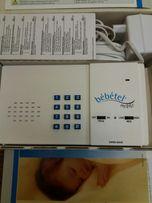 Радионяня Bebetel Mobile