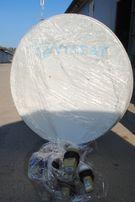 Продам спутниковые антенны Viasat
