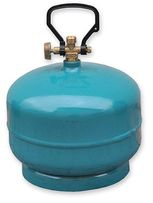 Балон газовий 5л (2кг)