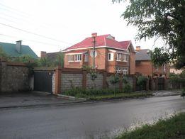 Отличный дом в 3 минутах от центра Донецка
