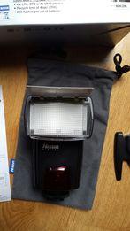 Nissin Speedlite Di2 622 Nikon