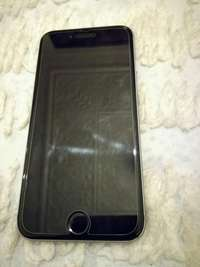 Image of iPhone 6 16gb space grey