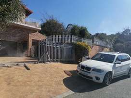 Supplying palisades fence and Gate