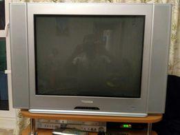 Телевизор Thomson 29