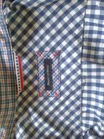 "Рубашка женская ""Marc O'Polo"", оригинал, размер M, L"