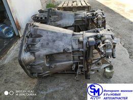 МКПП Коробка передач ОМ611\612 Спринтер Разборка Мерседес 901-905шрот