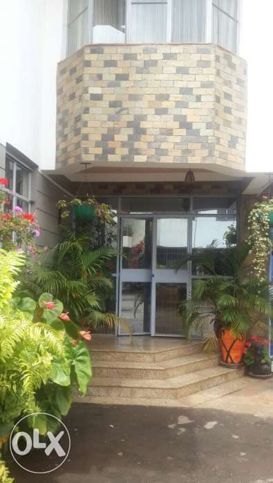 4bedroom town house in kileleshwa call for details 0