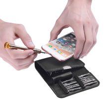Отвертки для разборки айфон IPHONE телефона Набор 25 в 1 samsung lg