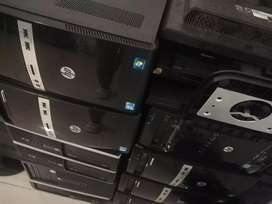 Hp pc for sale