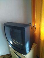 Телевизор LG- CF-20E60 - 4000 руб.