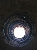 Алмазное сверление отверстий в бетоне,кирпиче, газоблок, резка проемов