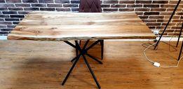 Стол из Слеба Ореха 1700×700 Деревянные столы под индивидуальный заказ
