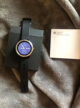 Garmin vivo active 3