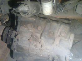 ниссан санни двигатель капот стартер и т.д