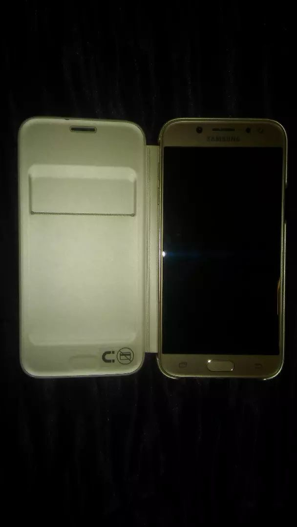 Samsung J530F 16G 0