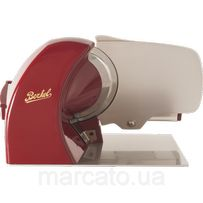 Слайсер - ломтерезка Berkel Home line 250, Италия
