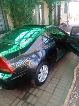 classic prelude sports car for sale