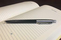 Шариковая ручка Parker Jotter Standart Black (Original)