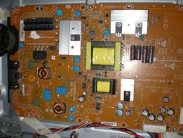 Продам блок питания 715G5194-P01-W20-002S Philips 32PFL3507H/12