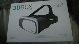 Okulary VR do smartfona