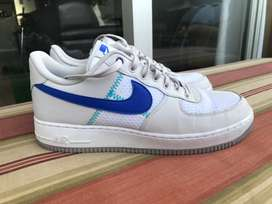 Nike Air Force 1 '07 LV08