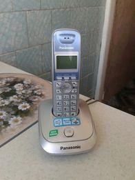 Радіо телефон Panasonic