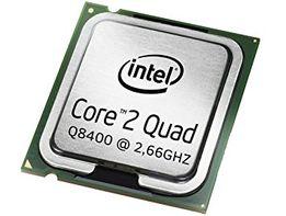 Процессор Intel Core2 Quad Q9400, опт и розница