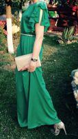 Платье YSL (вечернее, выпускное)