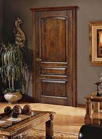 двери из массива дерева по заказу по низким ценам
