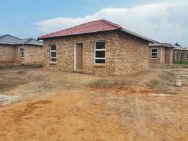 New Houses Alliance ext10