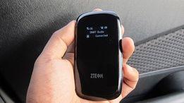 3G WiFi Роутер ZTE MF60 , HUAWEI E586E, 21Мб/с