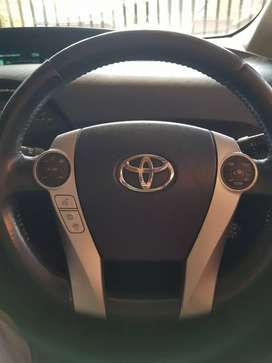 Prius for sale