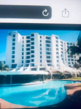Breakers timeshare week 26 rental