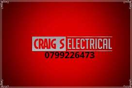 Craig's Electrical