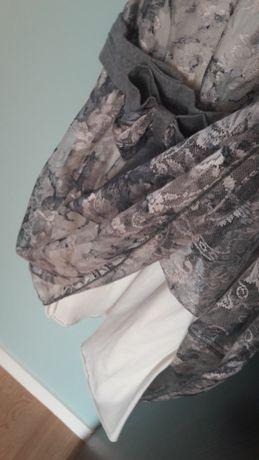 Sukienka wesele M/S Zara Otwock - image 4